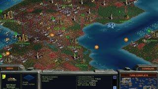 How to Install Sid Meier's Alpha Centauri on MAC? Walkthrough/Tutorial