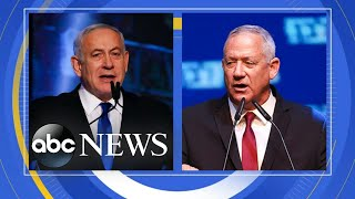 benjamin-netanyahu-fall-short-israel-election-abc-news