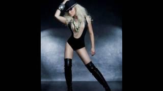 Repeat youtube video Xonia - My beautiful one
