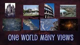 One World Many Views