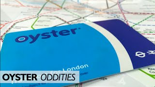 Oyster Oddities - Are You Paying Too Much?