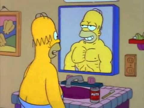 El mejor ejercicio para quemar grasa ! Sos fofito? Pasate !