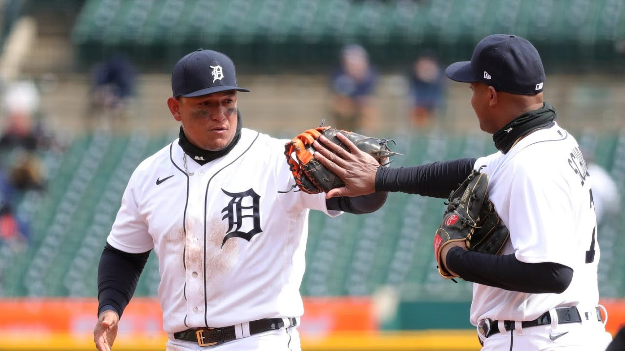 Detroit Tigers: Matthew Boyd ok on Opening Day with room to improve