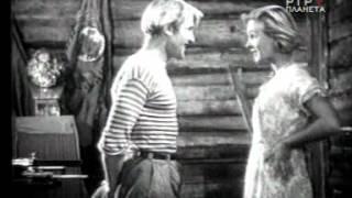 40-я серия. 1939 год — Николай Крючков