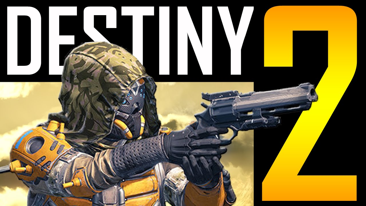 how to get to edz destiny 2 beta