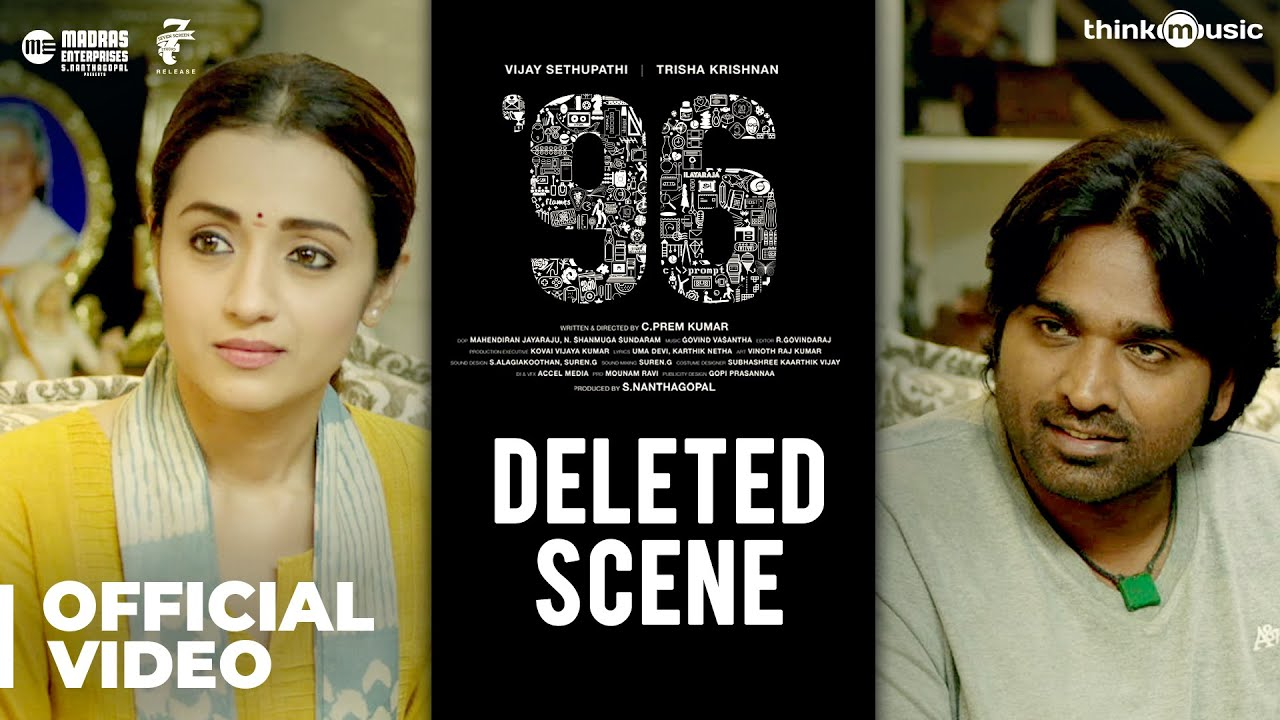 96 movie online watch torrent magnet