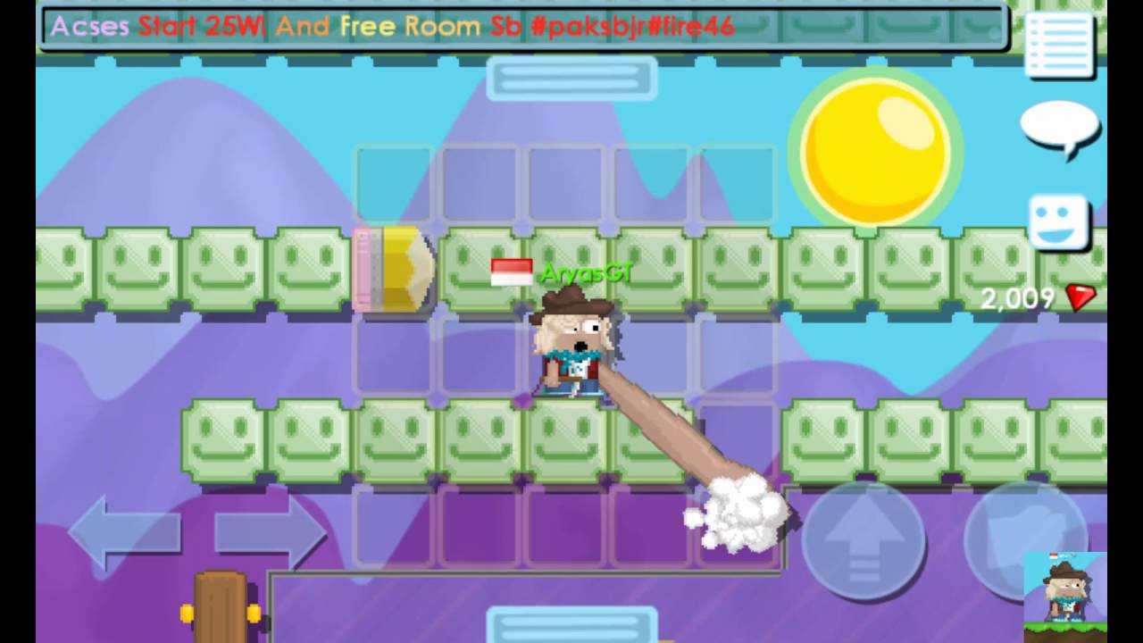 Fish tank growtopia - Growtopia How To Rich With Fishtank