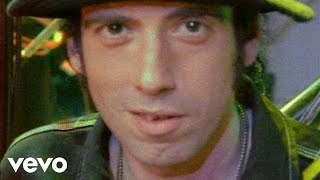 Big Audio Dynamite - Innocent Child