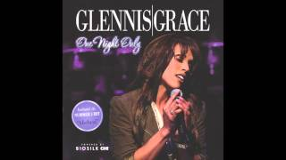 Glennis Grace - In The Air Tonight