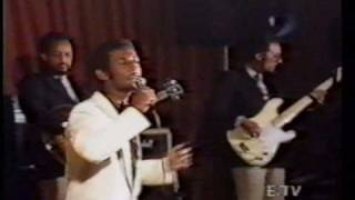 Solomon Tekalegn with Roha Band - Fatuma
