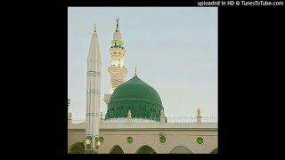 Ya Nabi Salam Alaika by Fasihuddin Soharwardi