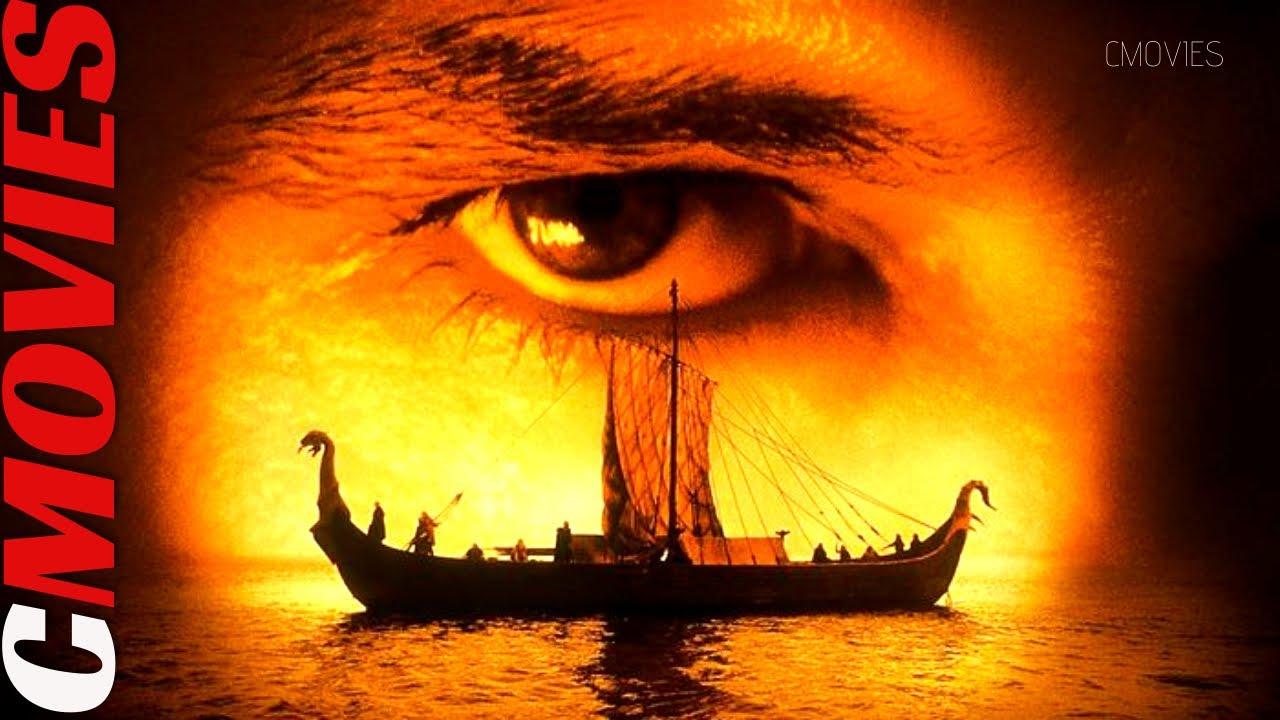 The 13th Warrior I Soundtrack Sound Of The Northmen Hd Youtube