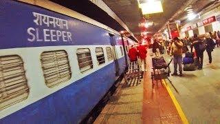 Транспорт в Індії