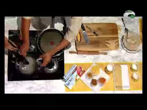 recette-de-la-samsa-au-kiri-par-kiri-algérie