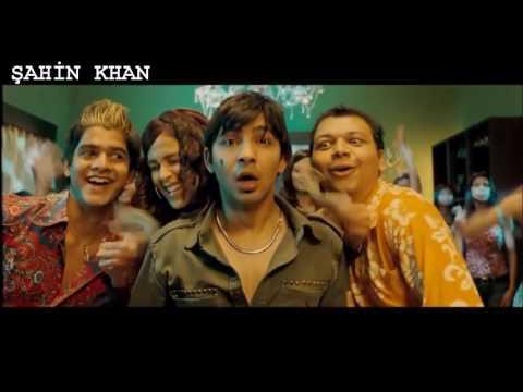 Pappu Cant Dance Saala   Jaane Tu Ya Jaane Na   720p