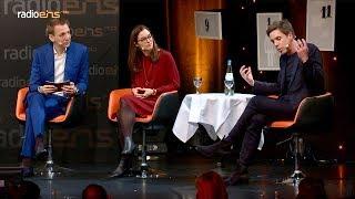 Merkel geht - wann kippt die GroKo? - Der Tipi Talk vom 09.12.18