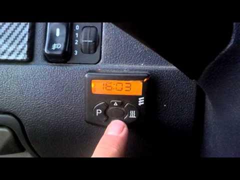 Видео Инструкция по эксплуатации тепловых энергоустановок скачать