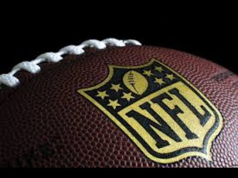NFL Game Fixing & the Quiz Show Scandal! Are Refs 'Nudged' to Decide Sports Outcomes?