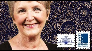 Special Q&A with Romance Author Mary Balogh!