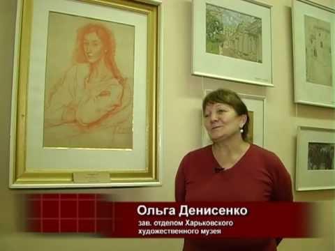 Легенды Русского мира - Зинаида Серебрякова