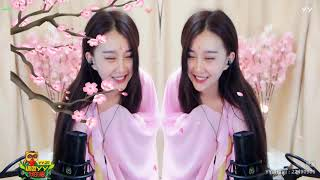 YY LIVE 燃舞蹈 灵溪 -《燃舞蹈》(Artists・Sing・Music・Dance・Instrument・Talent Shows・DJ・KPOP・Remix・LIVE)