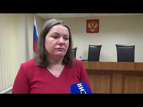 Дочь умершей пациентки об амнистии врача в Борисоглебске: «Снова вышел сухим из воды»