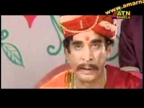 ***Nizamuddin Auliya RA)*** Fankar (Singer) Haji Tasleem Arif from YouTube · Duration:  58 minutes 27 seconds