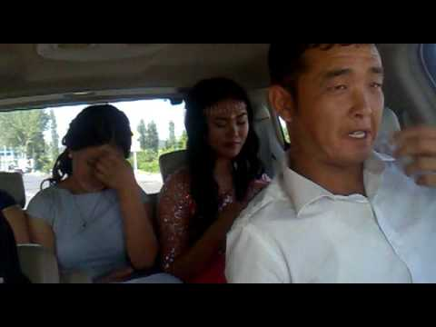 знакомства узбекистан андижан девушкой любовь