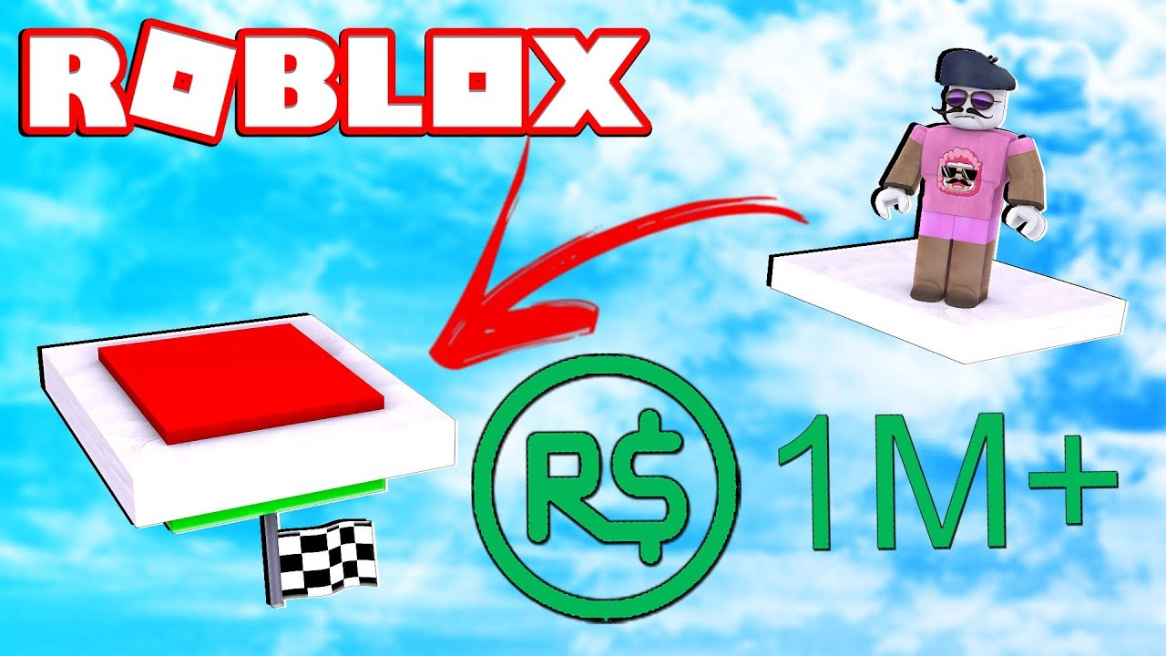 If You Pass This Obby You Get Free Robux Youtube