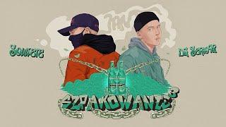 Jan Szpakowanie 3 feat. DJ Serio92 prod. Soulpete