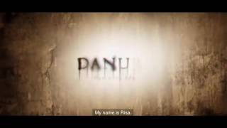 Video Film Terbaru Prilly Latuconsina download MP3, 3GP, MP4, WEBM, AVI, FLV Agustus 2017