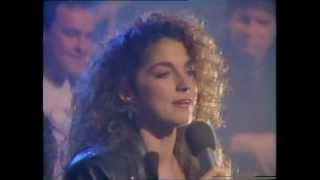 Gloria Estefan  & Miami sound Machine 1-2-3 Live on  BBC