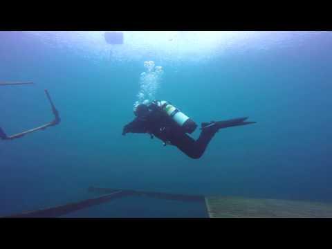 Scuba Diving Lessons Ocean County NJ