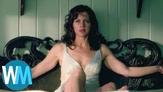 Top 5 Reasons Why Gerald's Game Is Trending