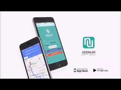 Addnum event invitation card route navigation apps on google play addnum is a digital invitation card maker app with an additional feature of navigation system to help your invitees locate the exact destination stopboris Choice Image