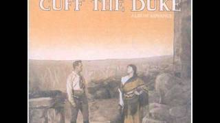 Watch Cuff The Duke I Really Want To Help You video