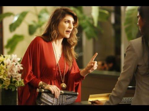 Download Mistresses Season 3 Episode 1 Review & After Show | AfterBuzz TV