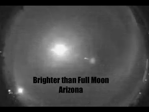Multiple  *fireball* sightings in SW   Here are 2 caught on camera!