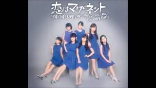 作曲:Yasushi Watanabe 編曲:Yasushi Watanabe.