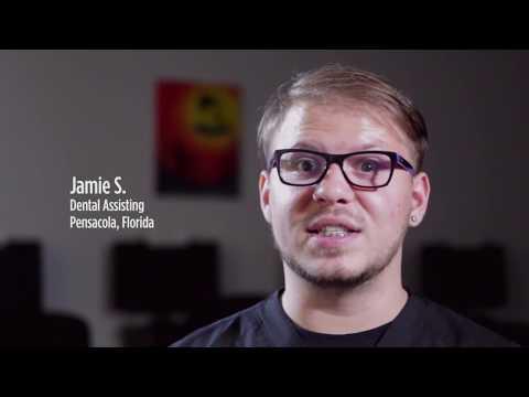 Dental Program Testimonials | Fortis Colleges & Institutes
