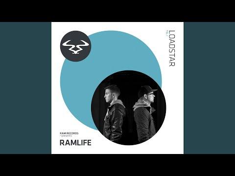 Half Light (feat. Tom Cane) (Audio Remix)