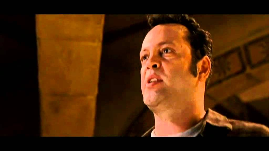 film fred claus youtube