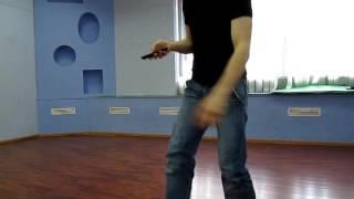 7 Уроки современных танцев