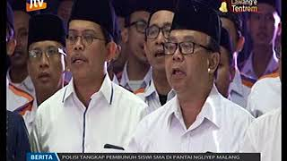 Download MARS BRI - BRI Surabaya Kapas Krampung - Ngaji Bareng JTV Episode 5 Mp3 and Videos