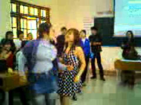 CDSP Bac Ninh - Van Dia 29B - Tri an thay co 20-11-2010.3gp