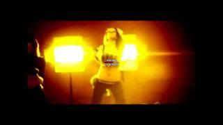 LilGame - Порно Индустрия.avi