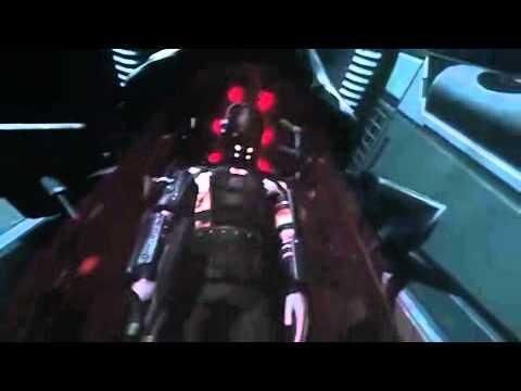 Download Chronicles Of Riddick Assault On Dark Athena Review Buy Chronicles Of Riddick Assault On Da