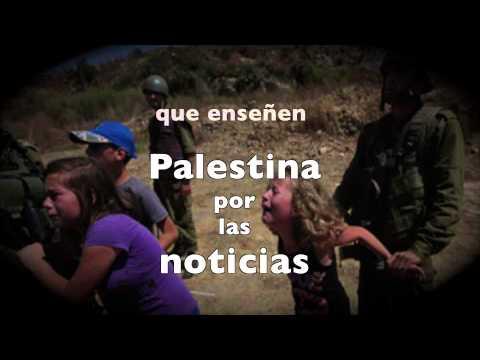 El Paisano - Somos Musulmanes (Video Lyric) 2015