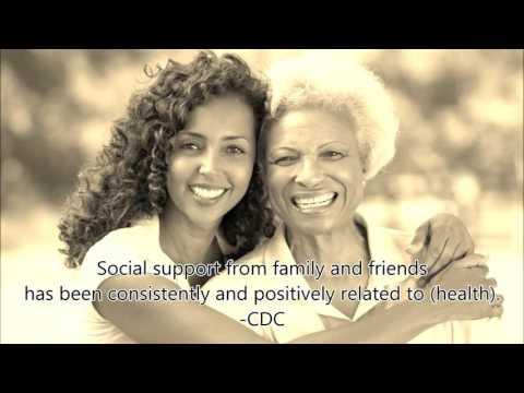 The Senior Care Initiative Promotion