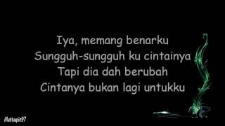 Download Putera Band - Rebahku Tanpamu (LIRIK) Mp3